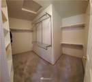 1345 Seely Court - Photo 17