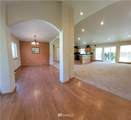 1345 Seely Court - Photo 3