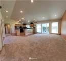 1345 Seely Court - Photo 4