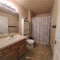 1345 Seely Court - Photo 10