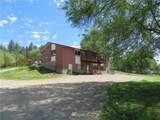 6 Old School Road - Photo 1