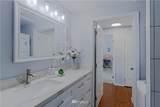 3834 175th Avenue - Photo 14