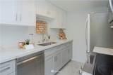 3834 175th Avenue - Photo 6