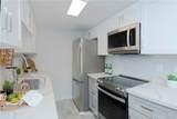 3834 175th Avenue - Photo 7