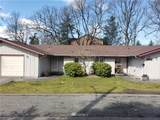 5617 Mt Tacoma Drive - Photo 1