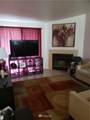 5617 Mt Tacoma Drive - Photo 15