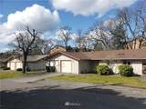 5617 Mt Tacoma Drive - Photo 19