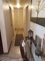 5617 Mt Tacoma Drive - Photo 21