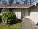 5617 Mt Tacoma Drive - Photo 9
