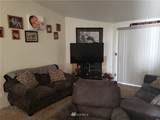 5617 Mt Tacoma Drive - Photo 10