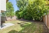 3405 M Place - Photo 21