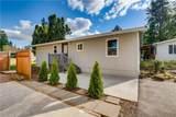 20406 Little Bear Creek Road - Photo 1