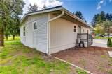 20406 Little Bear Creek Road - Photo 3