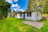 20406 Little Bear Creek Road - Photo 24