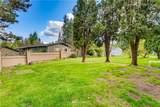20406 Little Bear Creek Road - Photo 27