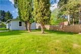 20406 Little Bear Creek Road - Photo 28