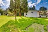 20406 Little Bear Creek Road - Photo 29