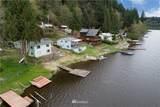 39208 Ski Park Road - Photo 19