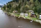 39208 Ski Park Road - Photo 20