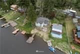 39208 Ski Park Road - Photo 3