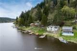 39208 Ski Park Road - Photo 8