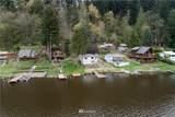 39208 Ski Park Road - Photo 9