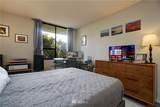 6535 Seaview Avenue - Photo 14