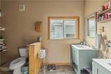 922 Eklund Avenue - Photo 12