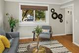 6640 Carleton Avenue - Photo 4