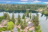 25618 Lake Wilderness Lane - Photo 2