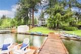 25618 Lake Wilderness Lane - Photo 3