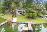 25618 Lake Wilderness Lane - Photo 31