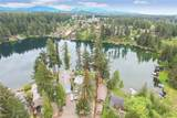 25618 Lake Wilderness Lane - Photo 35