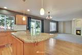 16719 129th Avenue Ct - Photo 6