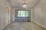 16719 129th Avenue Ct - Photo 9