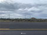 0 Basin Street - Photo 1