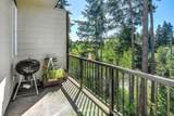 1325 Seattle Hill Road - Photo 11