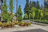 1325 Seattle Hill Road - Photo 27