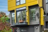 4068 Letitia Avenue - Photo 22