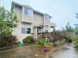 953 Sea Urchin Court - Photo 1