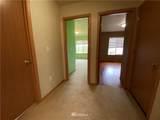 10003 Tahoma Court - Photo 31