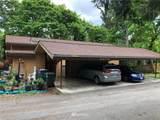 8363 Phillips Road - Photo 1
