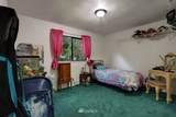 37231 Veazie Cumberland Road - Photo 14
