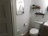 644 Canary Avenue - Photo 29