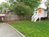 644 Canary Avenue - Photo 36