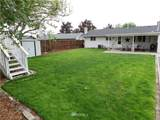 644 Canary Avenue - Photo 37