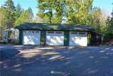 6701 Old Highway 101 - Photo 29