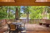 25806 Lake Wilderness Drive - Photo 26