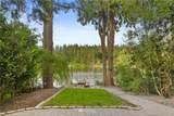 25806 Lake Wilderness Drive - Photo 30