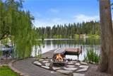 25806 Lake Wilderness Drive - Photo 31